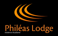 Résidence étudiante Philéas Lodge Lyon