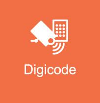 digicode
