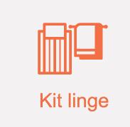 kit linge