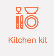 kitchen kit