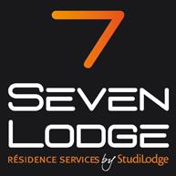 Résidence étudiante Seven Lodge Lyon